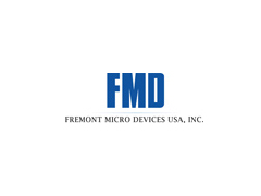 Fremont Micro Devices(FMD)